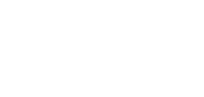 Preston Peak Wines Logo