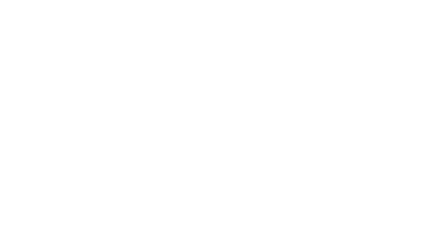 Preston Peak Functions Logo