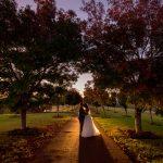 wedding, photography, Preston Peak, Wines, destination, South East Queensland
