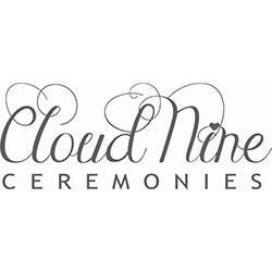 cloud-nine-ceremonies-logo-250x250