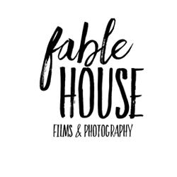 fable-house-logo-250x250