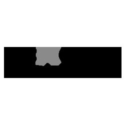 matt-edwards-photography-logo-250x250