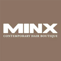 minx-hair-logo-250x250
