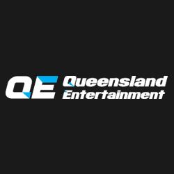 queensland-entertainment-logo-250x250