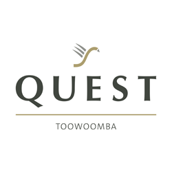 quest-toowoomba-logo-250x250