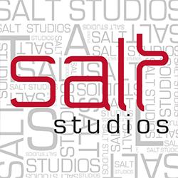 salt-studios-logo-250x250