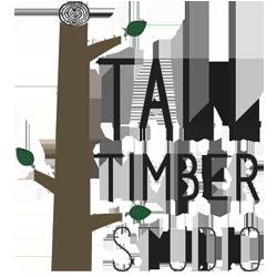 tall-timber-studios-logo-250x250