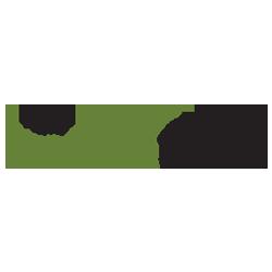 the-organic-florist-logo-250x250