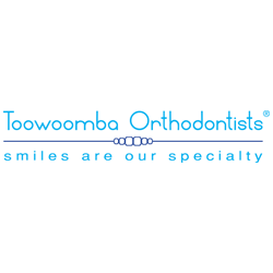 toowoomba-orthodontists-logo-250x250